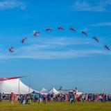 20180729-balloon-festival-0024